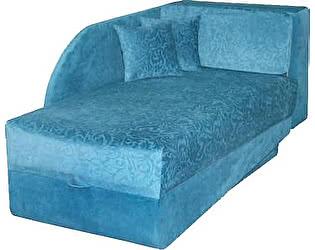 Купить диван МебельГрад Джеки-2, вариант 1