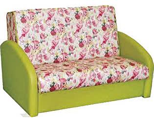 Диван-кровать МебельГрад Оливер-1, вариант 1