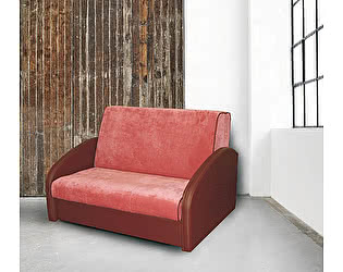 Купить диван МебельГрад Оливер-1, вариант 3