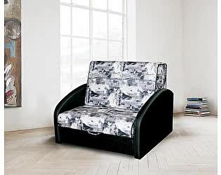 Диван-кровать МебельГрад Оливер, вариант 2