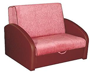 Диван-кровать МебельГрад Оливер, вариант 3