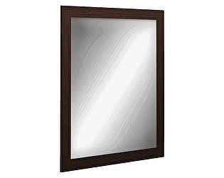 Купить зеркало МФ Мастер 600х700 для комодов