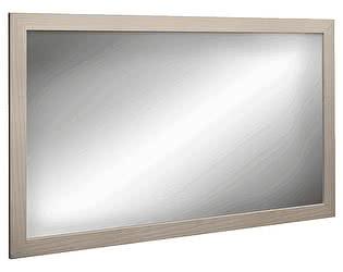 Купить зеркало МФ Мастер 1200х700 для комодов