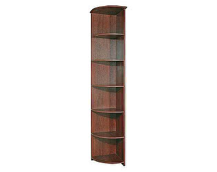 Купить  Орма-мебель угловой (терминал) на 45 см высотой 2200 см