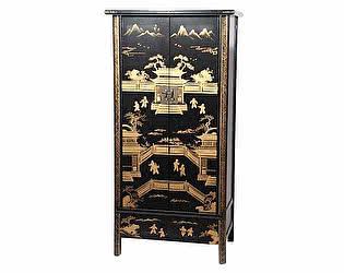 Купить шкаф Gudong WF0013