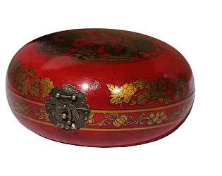 Купить  Gudong Шкатулка WF2436