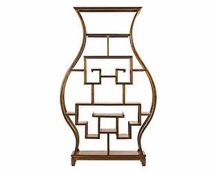 Купить стеллаж Gudong Gudong WF0340