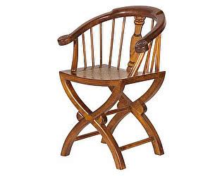 Купить кресло Gudong WF1504