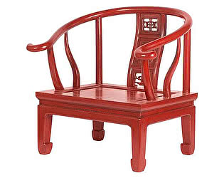 Купить кресло Gudong WF1501 для медитаций