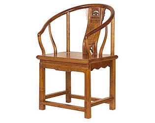 Купить кресло Gudong WF1457