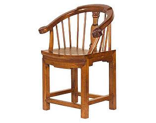Кресло Gudong WF1455