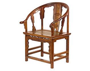 Кресло Gudong WF1453