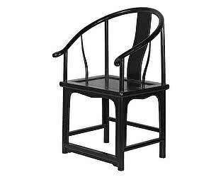 Кресло Gudong WL1159