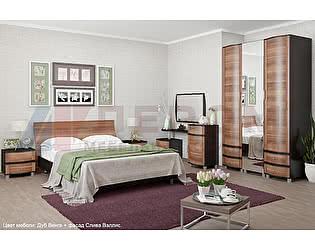 Купить спальню Лером Дольче Нотте 2