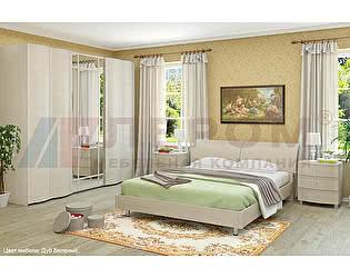 Купить спальню Лером Дольче Нотте 5