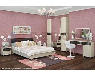 Купить спальню Лером Дольче Нотте 8