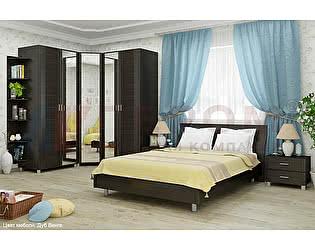 Спальня Лером Камелия 3