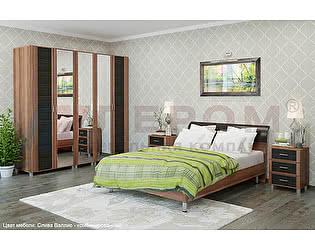 Спальня Лером Камелия 6
