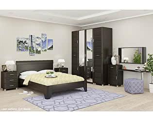 Спальня Лером Камелия 7