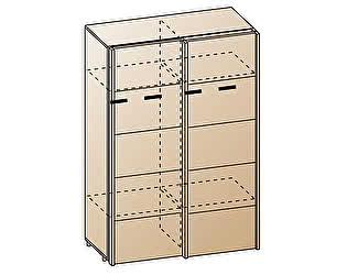 Купить шкаф Лером КП-122
