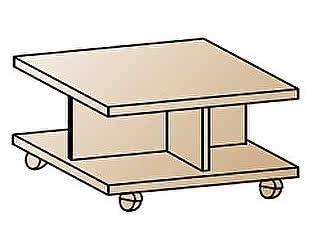 Стол Лером СТ-301