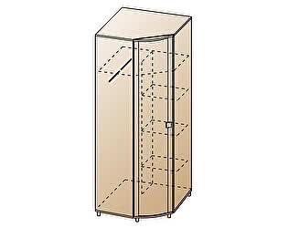Купить шкаф Лером ШК-204