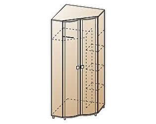 Купить шкаф Лером ШК-206