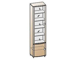Купить шкаф Лером ШК-208