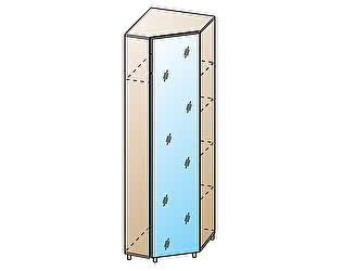 Купить шкаф Лером ШК-214