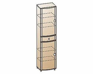 Купить шкаф Лером ШК-220