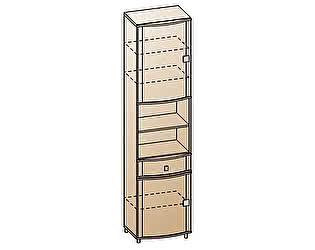 Купить шкаф Лером ШК-223