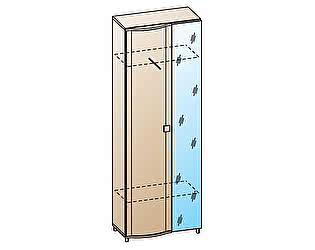 Купить шкаф Лером ШК-227
