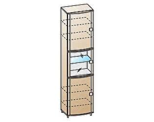 Купить шкаф Лером ШК-306