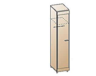 Шкаф Лером ШК-603