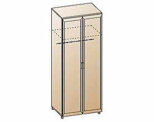 Шкаф Лером ШК-802