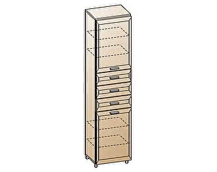 Купить шкаф Лером ШК-807