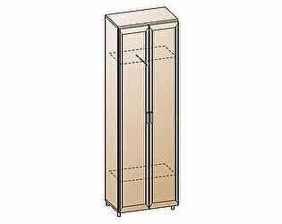 Купить шкаф Лером ШК-808