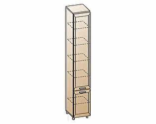 Купить шкаф Лером ШК-812