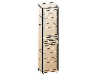 Шкаф Лером ШК-820