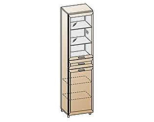 Купить шкаф Лером ШК-821