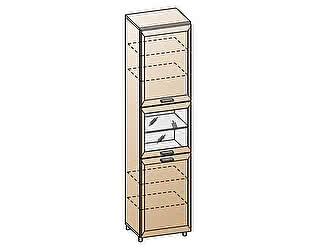 Шкаф Лером ШК-822