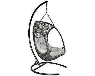 Кресло ЭкоДизайн ALBATROS подвесное