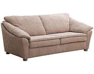 Купить диван Боровичи-мебель Скарлетт 140 см