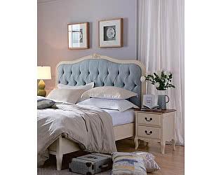 Кровать Belveder GW111M (160)