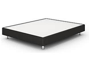 Купить  Lonax Кроватный бокс Box Standart (стандарт)