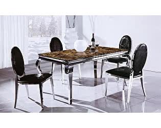 Купить стол Sky A8029K обеденный