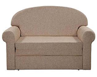Купить диван Боровичи-мебель Новь-1