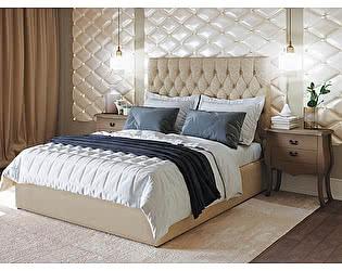 Кровать Perrino Флоренция (категория 2)