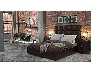 Кровать Perrino Корсика (категория 2)