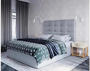 Кровать Perrino Чезана (категория 3)